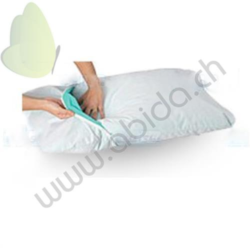 Cuscini Per Piaghe Da Decubito.Produkt Mtx Pfp00std5 Jpboc Soft Soft Federa Assorbente A